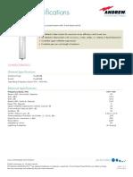 DB854DG65ESY.pdf