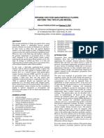 2009_fOX_beyond_TFM.pdf