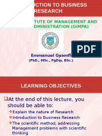 Lecture 1 - Introduction to research.pdf