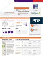 apex-weatherproof-emulsion-new.pdf