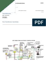 D8T Sistema hidraulico de la transmision.pdf