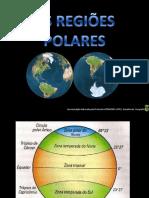 asregiespolares-121119075549-phpapp02.pdf