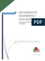 SEGUIMIENTO Y EVALUACION SAMACA .docx