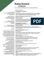 Resume-Kasia-Kovacs-2019.pdf