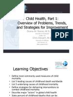 11_Child_Health_Pt _1_Problems_Trends_Strategies_FINAL.pdf