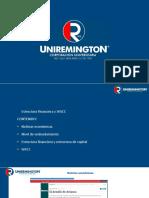 Presentación Gestión Financiera S7.pdf