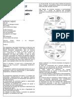 Lista____Musica_no_vestibular.pdf