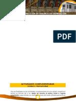 ActividadesComplementariasU4.doc