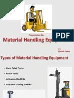 Material Handling Equipments.pptx