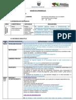 SESION DE APRENDIZAJE-RIERA.docx
