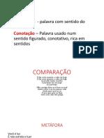 Figuras de Linguagem - Explicação.pptx