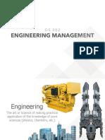GE-302-Introduction.pdf