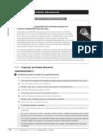 relatorio_al_1_1.pdf