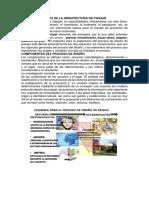PRINCIPIOS BASICOS DE LA ARQUITECTURA DE PAISAJE.docx