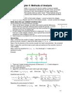 E15chap4_16.pdf