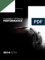 content-2014.pdf