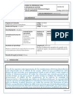 Actividad Taller 2 (1).docx