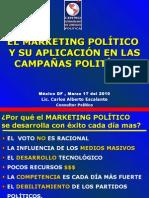 democracia2-02010-100322123045-phpapp02