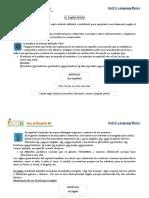 12. English Articles.pdf