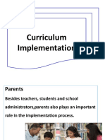 curriculum implementation .pptx
