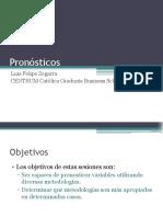 Pronósticos (1).ppt