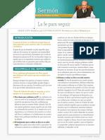 La-fe-para-seguir.pdf