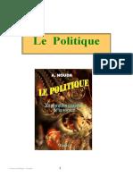 livre-lepolitique-de-a-nouda-v8-4.pdf