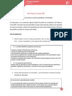 CruzGarcia_Abimelec_M0S2AI3.pdf