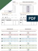 antecesor y sucesor, patrones y sumas hasta 69 (1).docx
