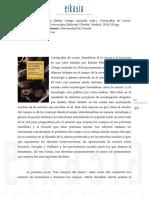 cartografías del cuerpo. reseña.pdf