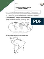 EVALUACIÓN DE UNIDAD.doc