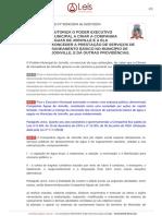 Lei-ordinaria-5054-2004-Joinville-SC-consolidada-[11-09-2019].pdf