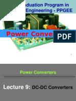 DC-DC aula 01 - Power Converters.pdf