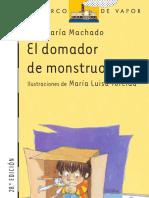 el domador de monstruos.pdf