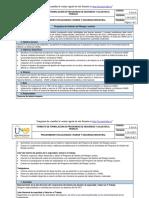 PROGRAMA_GESTION_DEL_RIESGO_LOCATIVO_a19.pdf