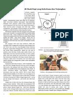 Alat-Pengupas-KulitBuah-Kopi.pdf