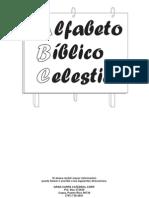 alfabeto divinoFINAL
