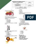 evaluación de física 6° 2019.docx