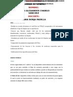 Electronica-de-potencia.docx