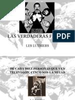 les-luthiers4688