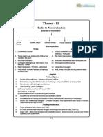 class 11 2 hsi.pdf