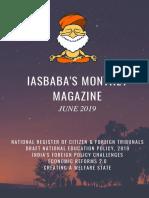 IASbaba-IAS-UPSC-Current-Affairs-Magazine-JUNE-2019-Final.pdf