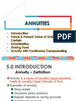 ANNUITIES.BUSINESS-MATH.pdf