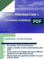 Toefl-Prep-1-Listening.ppt