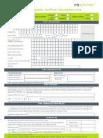 digital s. certificate form new.pdf