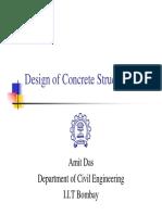 Design_of_Concrete_Structures_notes_2.pdf
