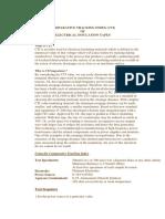 CTI.pdf