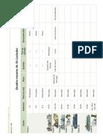 1_resumo_lusiadas.pdf
