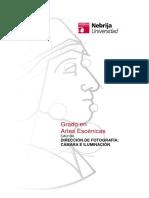 direccion-fotografia.pdf