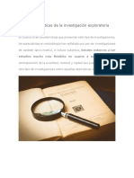 Características de la investigación exploratoria.docx